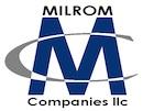 Milrom Companies LLC