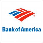 bank_of_america_logo_png_88255